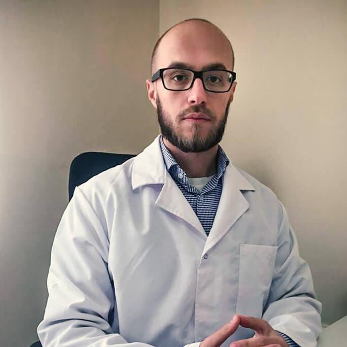доктор-росен-георгиев - ортопед-травматолог