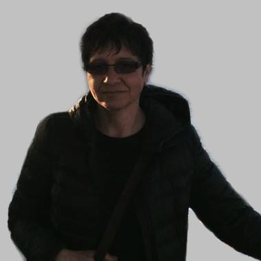 д-р Спасова пулмолог